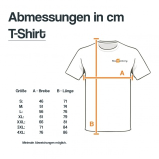 Father Vater Vatertag T-Shirt T0129 - Vorschau 2