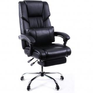 Nancys Soundview Luxury Stuhl - Gaming Chair - Stuhl - Rennen Stuhl - Bürostühle - Spiel Chair