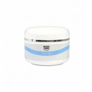 Styx Naturcosmetic - Aroma Derm - Cool Gel 150 Bodywarpping