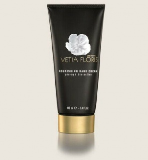 Vetia Floris - Handcreme - Nourishing Hand Cream 100ml