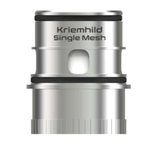 Vapefly Kriemhild Single Mesh Coil 0, 2 Ohm