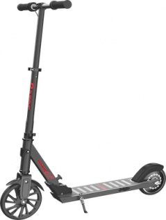Razor Power A5 Black Label - Electric scooter