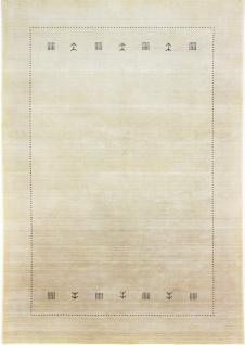 Rugeast Loribaf Orientteppich 240 x 170 cm