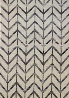 Rugeast Kelim Orientteppich 232 x 164 cm Handgewebt