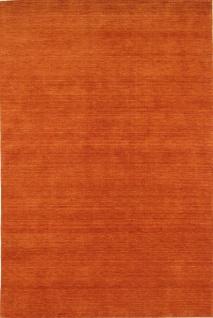 Rugeast Loribaf Gabbeh 301×204 cm Teppich Schurwolle