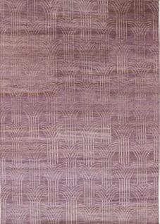 https://rugeast.de/Product/Modern_Carpets/MODERN-IKAT___234%C3%97166_p_312747