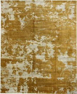 Rugeast Orientteppich MODERN 301 x 198 cm Handgeknüpft