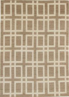 Rugeast kelim KILIM 221×162 cm orientteppich Handgewebt