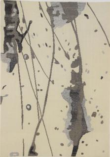 Rugeast Orientteppich KILIM Kelim 227×165cmHandgewebt