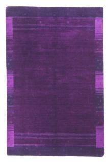 Rugeast Loribaf 180 × 120 cm Orienttepich