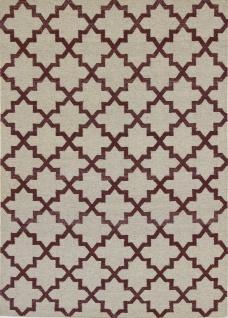 Rugeast kelim KILIM 230 x 160 cm orientteppich Handgewebt