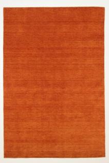 Rugeast Orientteppich Gabbeh 302 × 203cm knotted