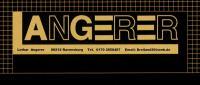 Logo von Händler Betriebseinrichtungen