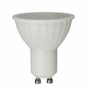 Bioledex® Kado LED Spot GU10 5.8W 430Lm Warmweiss