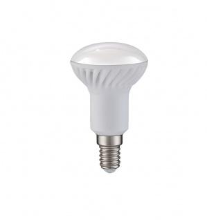 Globo LED - LEUCHTMITTEL LED Leuchtmittel, 1xE14 LED