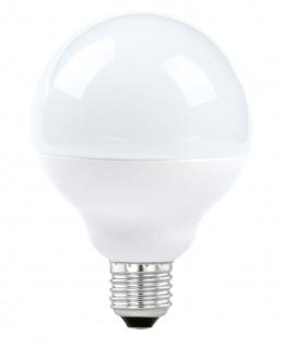 EGLO E27 LED Leuchtmittel 12W 1055lm 4000K G90 Globe