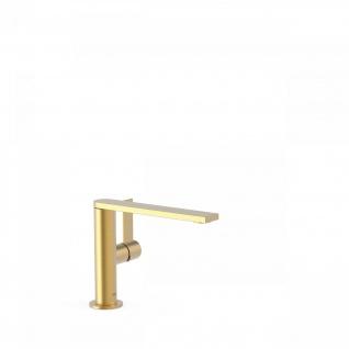 Tres Exclusiv Project-Tres Design Waschtisch Einhebel Armatur 211.205.01