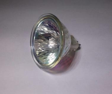 SLV Kaltlichtspiegellampe GU5, 3 / MR16 12V 50W 55°