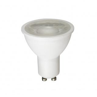 Bioledex HELSO LED Spot GU10 8W 730Lm Neutralweiss 5000K