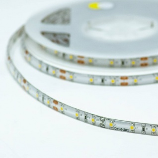 Bioledex® 5m LED Streifen orange