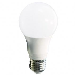 Nordlux E27 10W LED Leuchtmittel