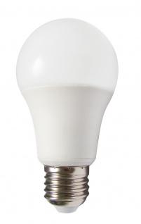 Bioledex ARAXA LED Lampe E27 10W 810Lm Warmweiss