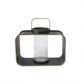 BHP Design Kerzenständer , Metall