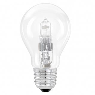 EGLO A60 E27 Leuchtmittel 105W=135W 1Stk. 1900lm 2700K