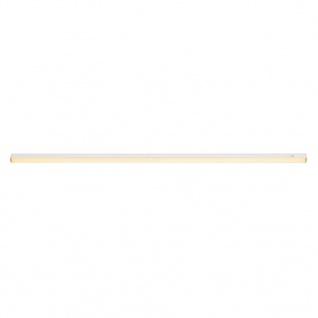 LED Unterbauleuchte weiß Nordlux Renton 110 1100lm 2700K 111, 2x2, 4x3, 4cm