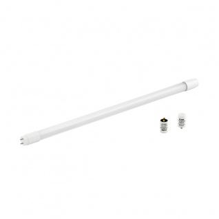 EGLO G13 LED Röhre 10W 830lm 4000K 60cm