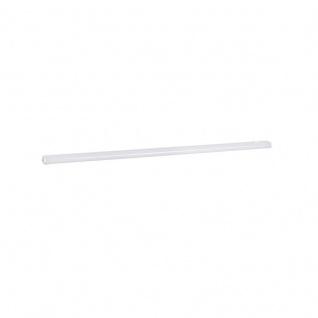 Rabalux Streak light LED Unterbauleuchte weiß 850mm, 1050lm warmweiß
