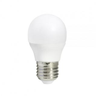 Bioledex VEO LED Lampe E27 10W 810Lm Tageslichtweiss