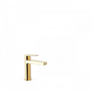 Tres Exclusiv Project-Tres Waschtisch Einhebel Armatur 211.103.01