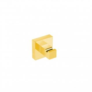 Tres Cuadro-Tres Design Handtuchhaken 1.07.636.20
