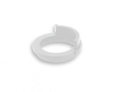 Ramon Soler Temperaturbegrenzer Ring Farbe weiß Artikel Nr. ALT1