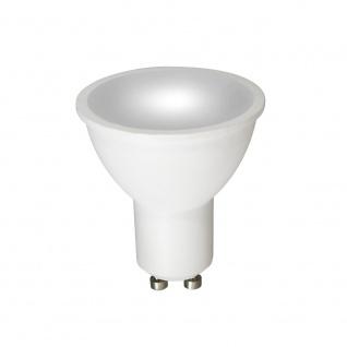 Bioledex KADO LED Strahler GU10 7.5W 710Lm 120° 5000K Kaltweiss