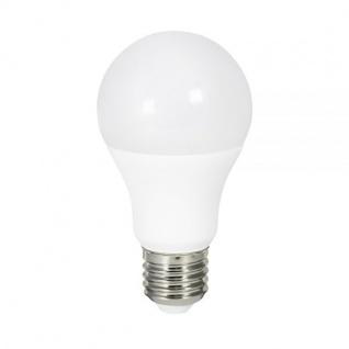 Bioledex VEO LED Lampe E27 12W 1055lm 2700K 250° warmweiss