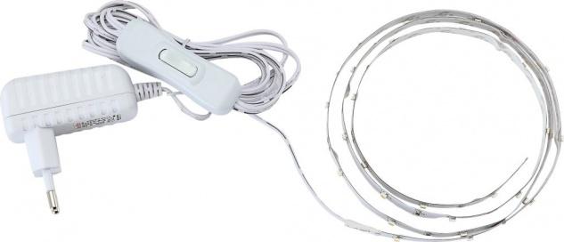 Globo LED BAND LED-Band Kunststoff, 30xLED