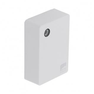 EGLO DETECT ME 5 Dämmerungsschalter weiss IP44