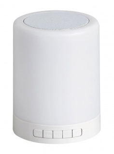 Rabalux Kendall RGB LED Bluetooth Lautsprecher