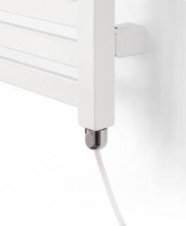 Mert SIM Standard Heizstab 300-1000W für den Einbau in Badheizkörpern
