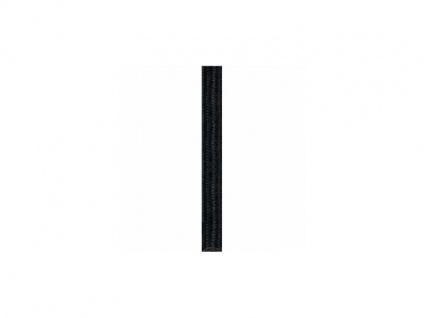 Nordlux Textil Kabel 4m schwarz