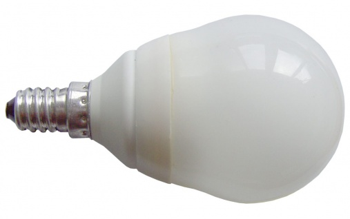 ESTO ECONOMIC Energiespar Leuchtmittel E14 9W