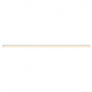 LED Unterbauleuchte weiß Nordlux Latona 12W 1050lm 91, 2cm 3000K-4000K 2-Step
