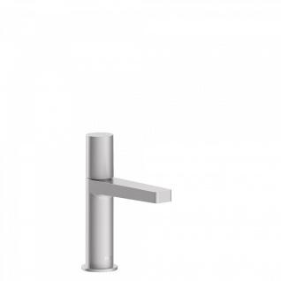 Tres Exclusiv Project-Tres Waschtisch Einhebel Armatur 211.103.02