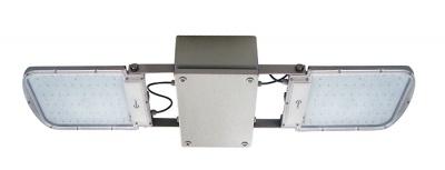 Bioledex® LED Astir System DUO 140W 12000Lm 70° 5200K