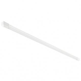 LED Unterbauleuchte weiß Nordlux Arlington 120 1900lm 4000K 121x3, 2x4, 5cm