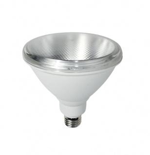 Bioledex RODER PAR38 LED Strahler E27 15W 30° 2700K 1200lm Wasserabweisend