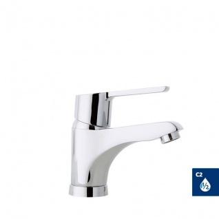 Ramon Soler Aquanova Fly Moderne Einhebel Waschtischarmatur 550102