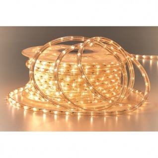 LED Rope Light® 30 Lichterschlauch ww 1350 LED´s